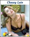Chasey Lain